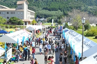 第23回大学祭 White Lily Festival 2016