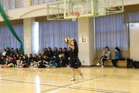 学生会主催 体育祭