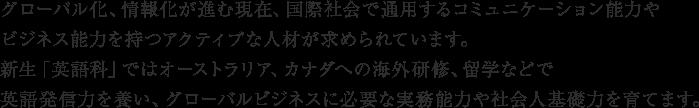 lead_english