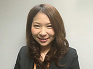 九州電力株式会社 Hさん(就職)