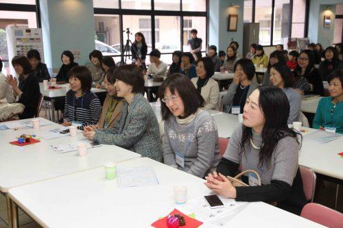 英語科ホームカミングデイ開催のお知らせ(申込方法)