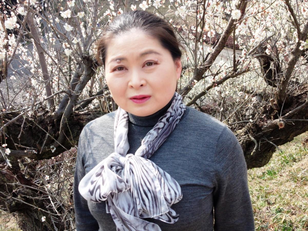 進藤 智子