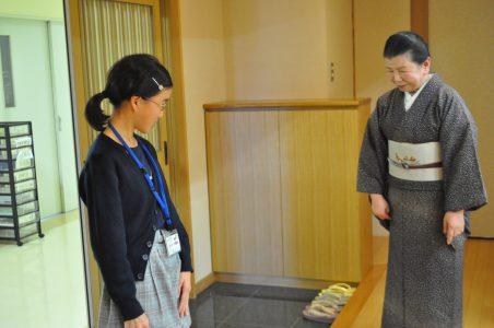 南日本新聞「オセモコ エジ魂」に掲載されました