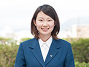 高知大学 人文学部 国際社会コミュニケーション学科 Yさん(進学)