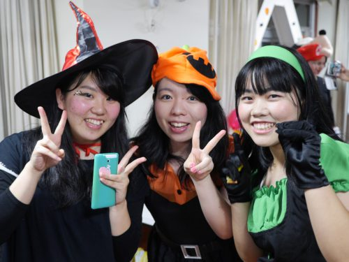 e_halloweenparty_5
