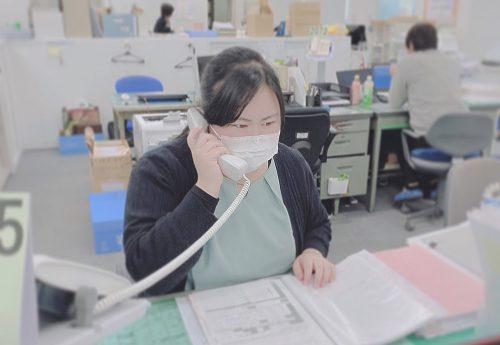 こども学専攻「社会人1年目の奮闘!」vol.1