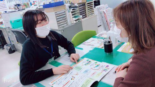 こども学専攻「社会人1年目の奮闘!」vol.3