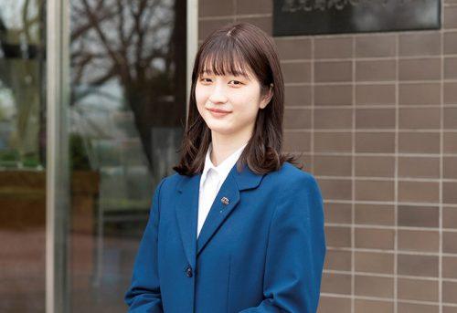 [就職先]九州電力株式会社